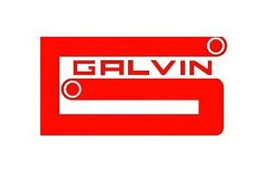https://pipelinemechanical.com.au/wp-content/uploads/2016/10/Galvin-Home.jpg