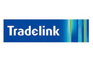 https://pipelinemechanical.com.au/wp-content/uploads/2016/10/Tradelink-Home.jpg
